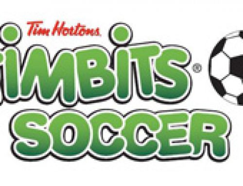 U5 Timbits – 5 week Mini Program – Starts Feb 1, 2020!