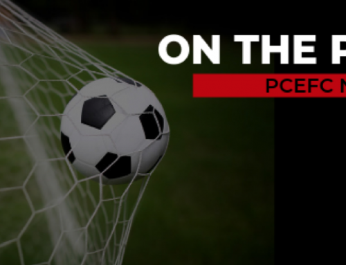 PCEFC Newsletter Vol 2 – Spring/Summer 2019