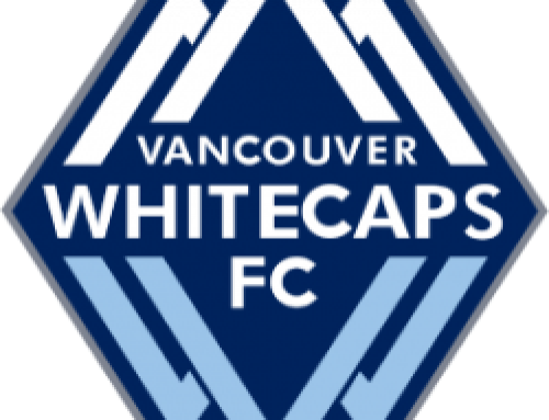 Path to Whitecaps Programs