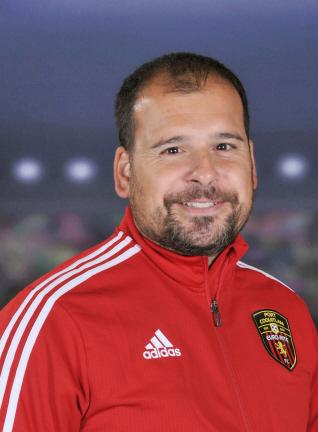 Marco Arruda