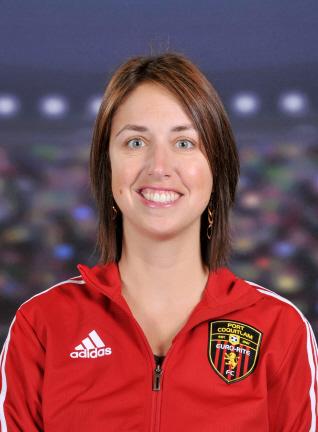 Daniella Munroe