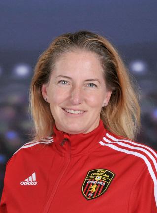 Teresa Musgrave